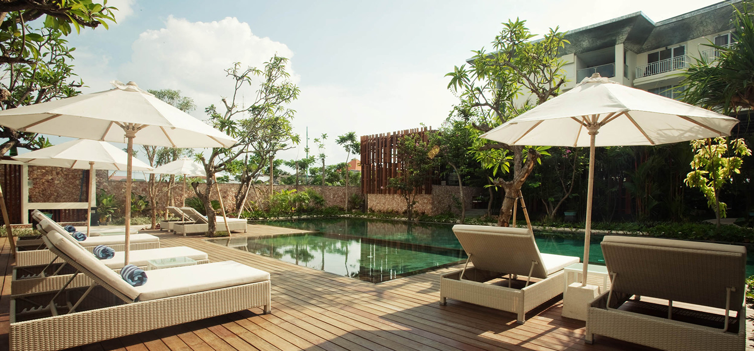 Special Offers Fontana Hotel Bali A Phm Collection